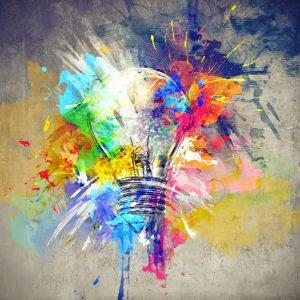 creative-ideas about web design